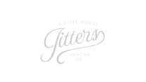 transparent-logo_edited.png