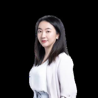 Frances Wang