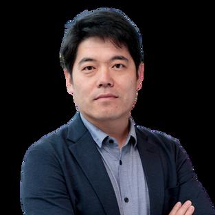 Yan Geng