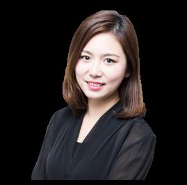 Kaye Wang