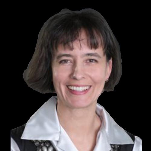 Karina Erdmann