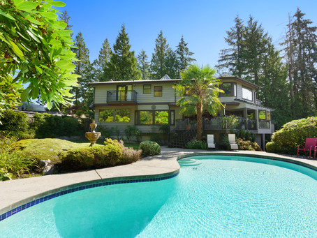 3767 Bayridge Ave, West Vancouve-OPEN HOUSE SATURDAY SEPTEMBER 26th 2-4pm