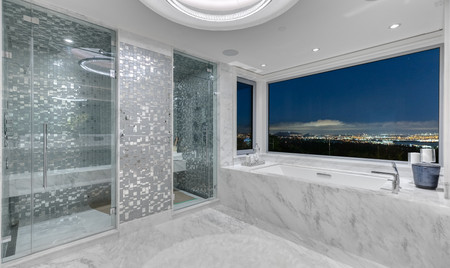 815 King Georges Way West Vancouver-360h