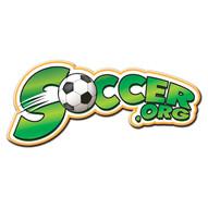 Soccer.Org