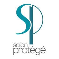 Salon Protege