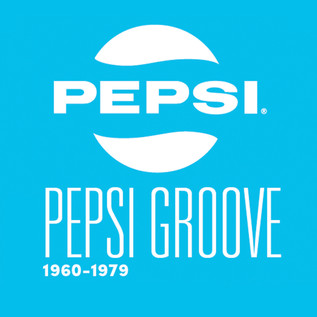 Pepsi Groove