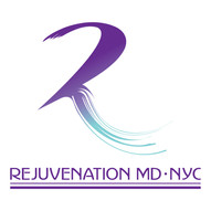 Rejuvenation MD NYC