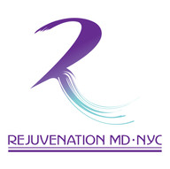 Rejuvenation MD NYC