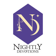 Nightly Devotions Beauty Products