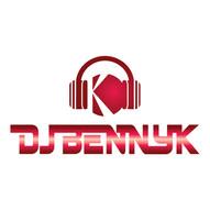 DJ Benny K