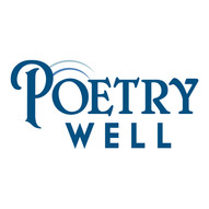 Poetry Well