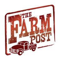 The Farm Post