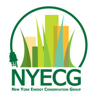 New York Energy Conservation Group