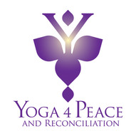 Yoga 4 Peace and Reconciliation