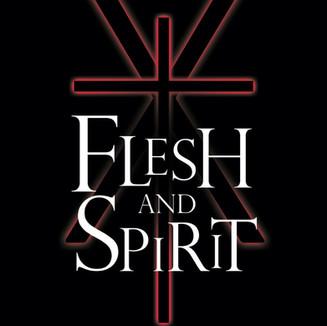 Flesh and Spirit 2017