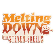 Melting Down Facebook Show