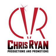 Chris Ryan Productions and Promotions