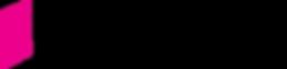 776e3af7-f1db-4103-9505-8b7c77673a14.png