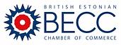 British-Estonian Chamber of Commerce