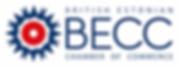 becc-logo-medium-300x112.png