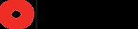 TC 2C Logo.png