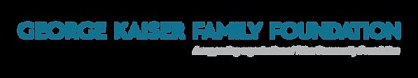 GKFF standard transparent logo (1).png