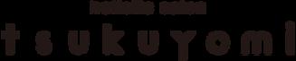 tsukuyomi-logo.png