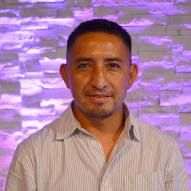 Norman Villatoro