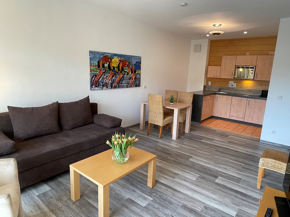 Apartment Typ 2.jpg
