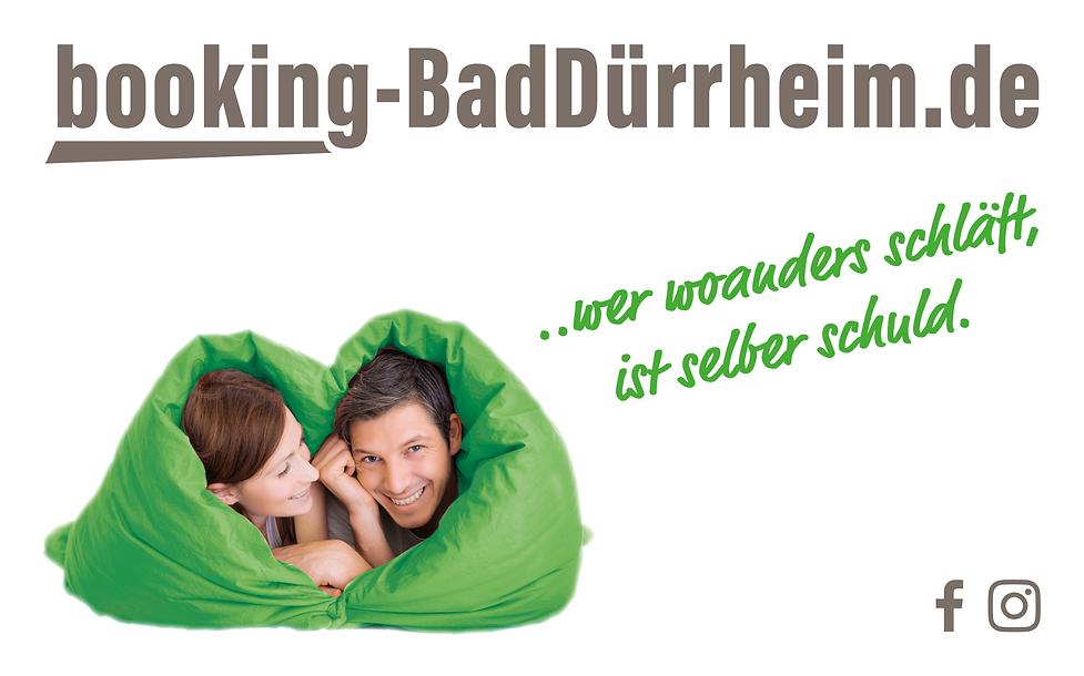 solegarten_anhaenger_musikverein_600x375