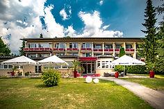 solegarten-hotel-biergarten-15.jpg