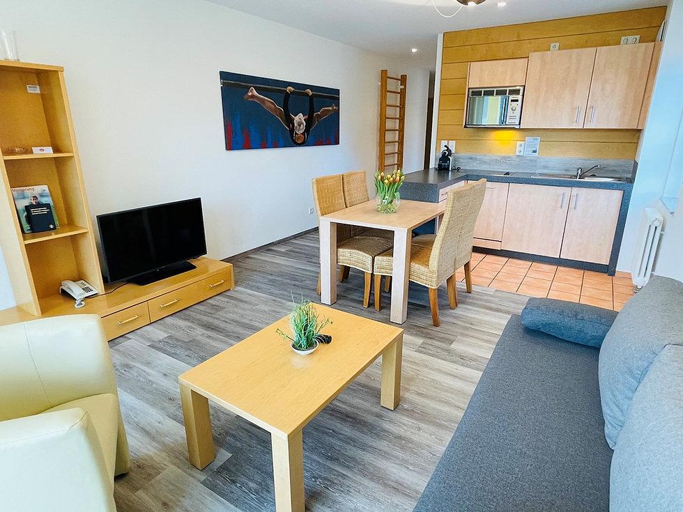 Apartment Typ 3.jpg