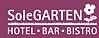 logo_sg_einfarbig_website-01.png