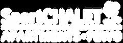 logo_sportchalet_2017_allesweiss.png