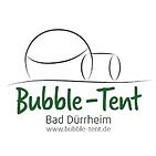 bubble_tent_logo.png