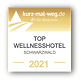 Top Wellnesshotel Award SCHWARZWALD.png