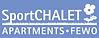 logo_sc_einfarbig_website-01.png