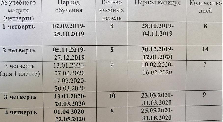 Календарный график.jpg