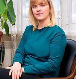 Морозова Виктория Ивановна