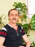 Болдин Сергей Иванович