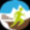 logo_detoure_trf.png
