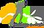 logo challenge provence transparent.png