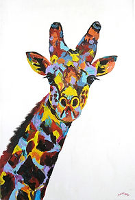 Giraf-image.jpg