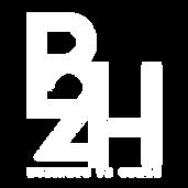 LOGO-B2H_final-branco.png