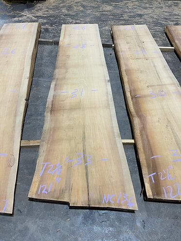 new cypress #136