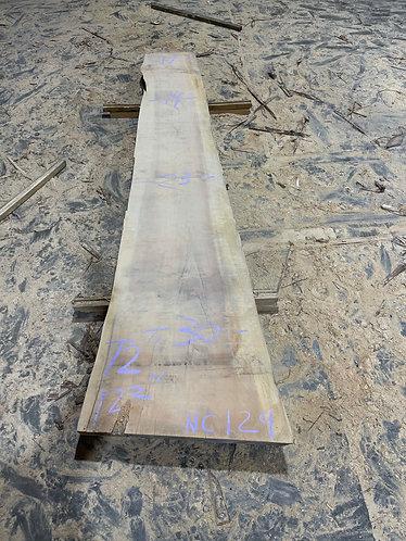 new cypress #129