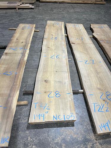 new cypress #103