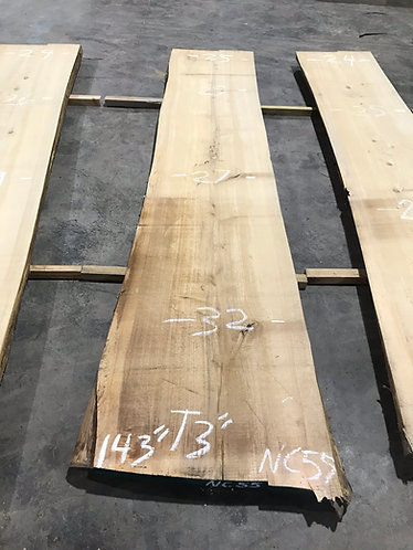 New Cypress #55