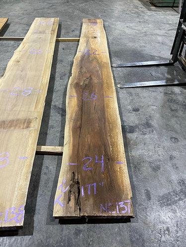 new cypress #137