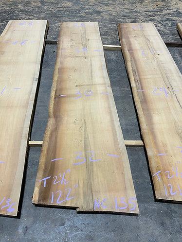 new cypress #135